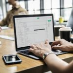 Czy warto uczyć się Excela?